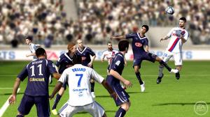 Meilleur jeu de sport : FIFA 11 / PS3-360-PC