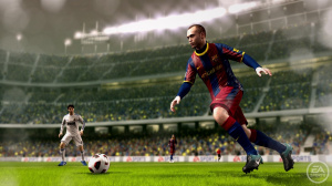PS3 - Sport