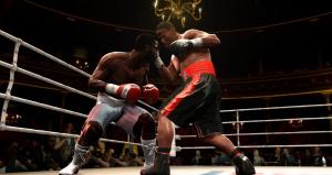 Images de Fight Night Round 4