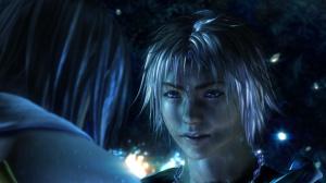 Images de Final Fantasy X / Fantasy-2 HD