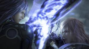 Final Fantasy XIII-2 : le nouveau Chrono Trigger ?