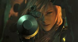 Final Fantasy XIII exploiterait 100% des capacités de la PS3