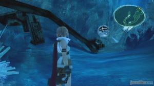 Solution complète : Chapitre 3 : Lac Bresha