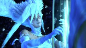 Fabula Nova Crystallis / Final Fantasy XIII