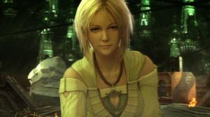 E3 2009 : Final Fantasy XIII en 2010 en Europe