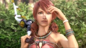 Final Fantasy XIII-2 :Tri-Ace (Star Ocean, Valkyrie Profile) en renfort