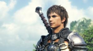 Square Enix revient sur Final Fantasy XIV...