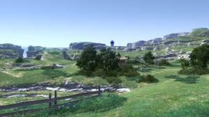 Final Fantasy XIV : les villes-états