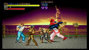http://image.jeuxvideo.com/images-sm/p3/f/i/final-fight-double-impact-playstation-3-ps3-030.jpg