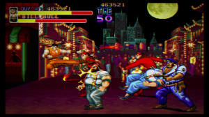 http://image.jeuxvideo.com/images-sm/p3/f/i/final-fight-double-impact-playstation-3-ps3-033.jpg