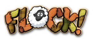 Flock! sur PS3