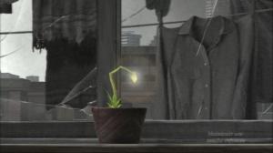 Flower : Le pouvoir des fleurs