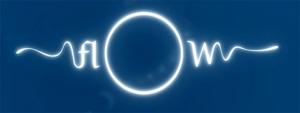 flOw sur PS4