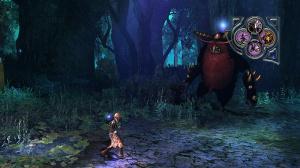 Folklore par Game Republic