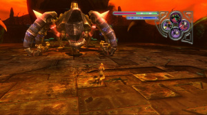 E3 2007 : Le folklore selon Sony