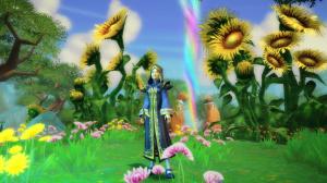 Images de Free Realms