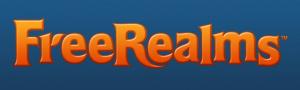 Free Realms sur PS3