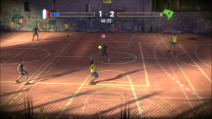 http://image.jeuxvideo.com/images-sm/p3/f/s/fst3p3028.jpg