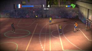 http://image.jeuxvideo.com/images-sm/p3/f/s/fst3p3029.jpg
