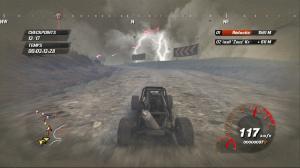 Fuel en démo sur PS3 et Xbox 360