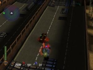 http://image.jeuxvideo.com/images-sm/p3/f/u/future-cop-l-a-p-d-playstation-3-ps3-004.jpg