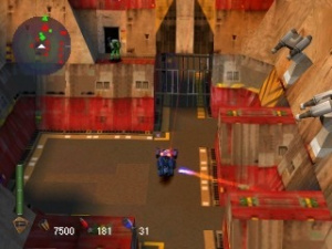 http://image.jeuxvideo.com/images-sm/p3/f/u/future-cop-l-a-p-d-playstation-3-ps3-011.jpg