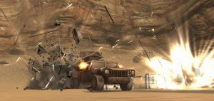Images de G.I. Joe