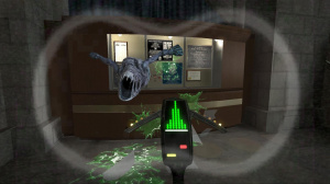 Images de Ghostbusters : The Videogame