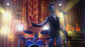 Springsteen gratuit sur Guitar Hero