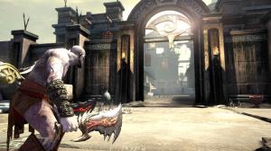 Images de God of War : Ascension