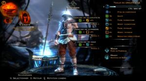 Week-end double XP pour God of War : Ascension