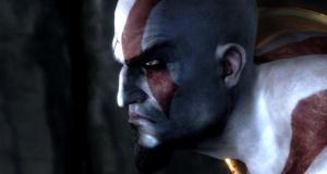God of War IV en septembre 2012 ?