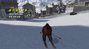 Images : Go ! Sports Ski
