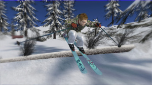 TGS 07 : Go ! Sports Ski, c'est déjà l'hiver ?
