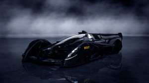 Les futurs DLC de Gran Turismo 5 détaillés