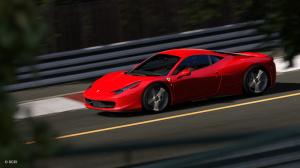 55 millions de Gran Turismo, et moi, et moi, et moi...