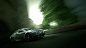 Le patch 1.05 pour Gran Turismo 5 est là