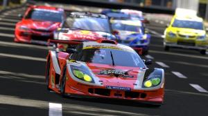 Gran Turismo 5 sortira-t-il avant Noël ?