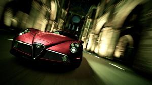 Gran Turismo 5 repoussé (encore)