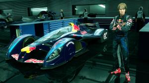 Gran Turismo 5 taclé par ses concurrents