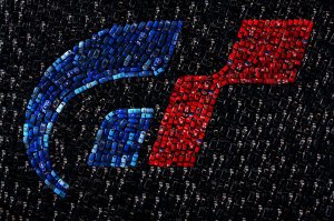 Gran Turismo 5 : la date officielle enfin connue !