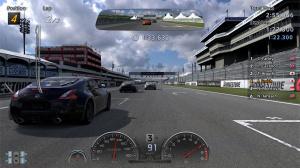 Gran Turismo : 76,5 millions de jeux vendus à travers le monde