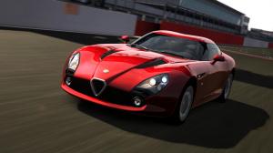 Images de Gran Turismo 6