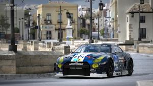 Gran Turismo 6 aura ses micro-transactions