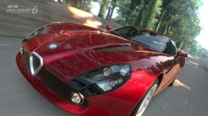 Sony prépare Gran Turismo, le film
