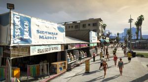 GTA 5 : Le contenu téléchargeable des éditions collector