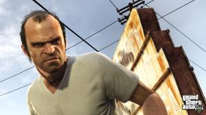 Michael, Trevor et Franklin : 3 facettes de GTA 5