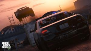 700 missions pour GTA Online ?