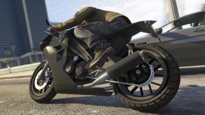 GTA 5 a coûté plus de 200 millions d'euros