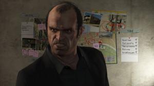 GTA 5 fête son milliard en 3 jours !